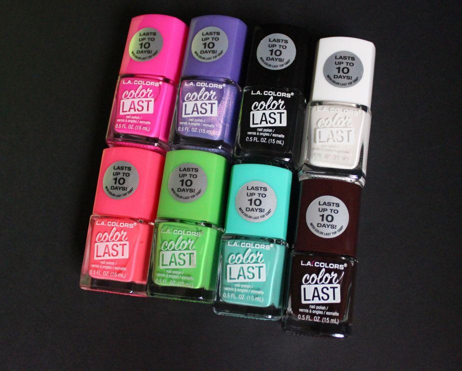 Cute Nails AF